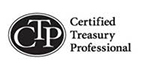 Certified Treasury Professional